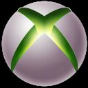 Icon_xbox360